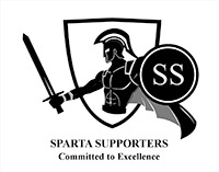 Donation to Sparta Fund