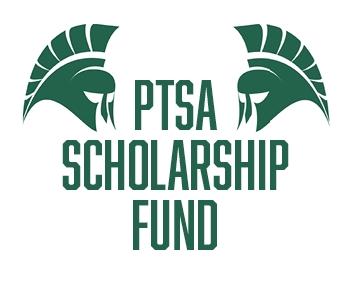 Donation to Scholarship Fund